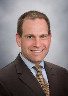Dr Steinbaum