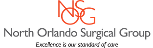 North Orlando Surgical Group