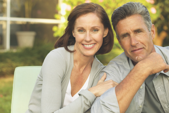 Don't let thyroid disease slow you down. Contact North Orlando Surgical Group today