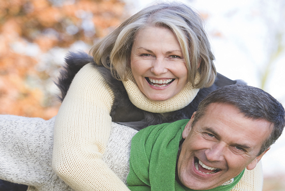 North Orlando Surgical Group will have you back to normal life after your hernia surgery